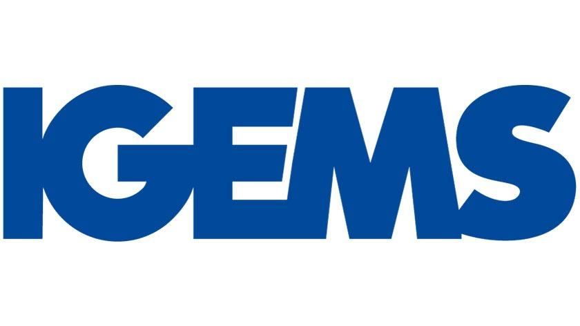 IGEMS brand