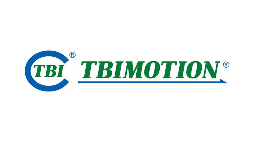 TBIMOTION brand