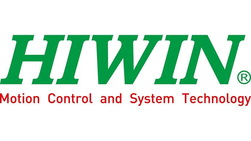 Hiwin brand