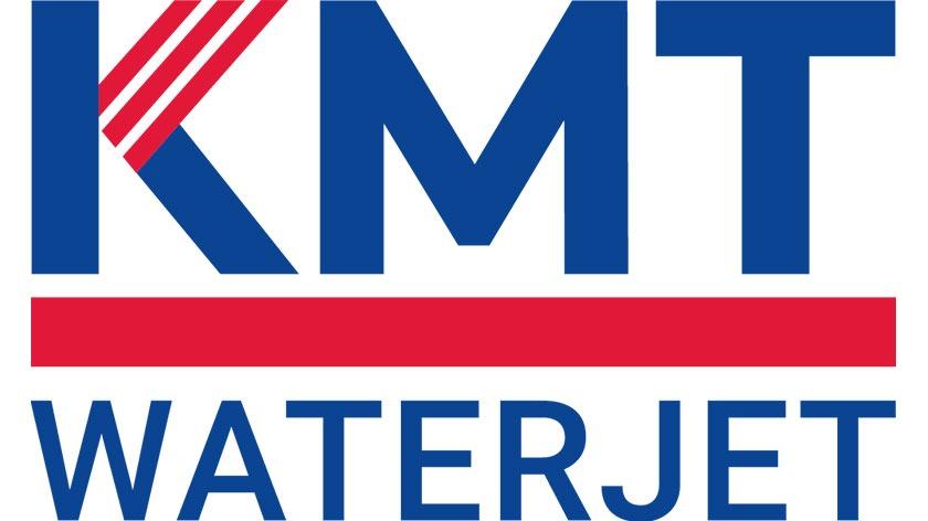 KMT brand