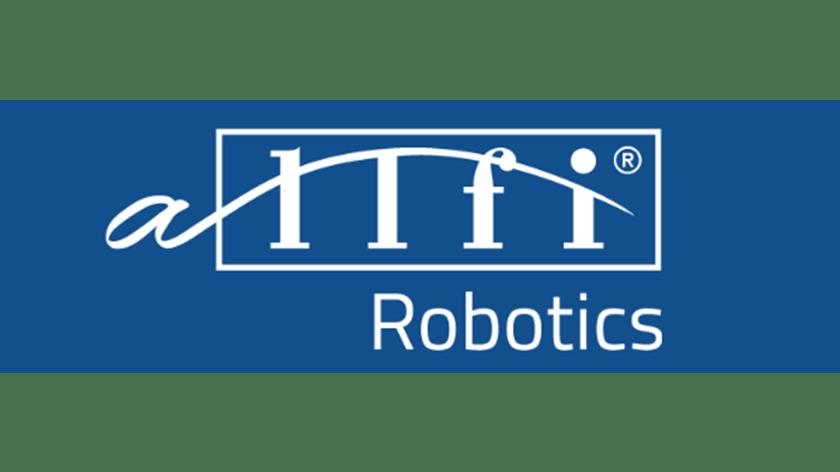 Robotics brand
