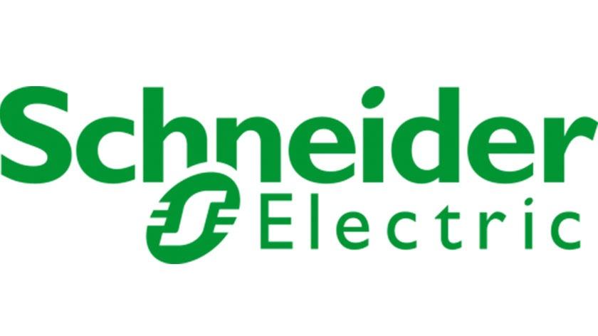 Schneider brand