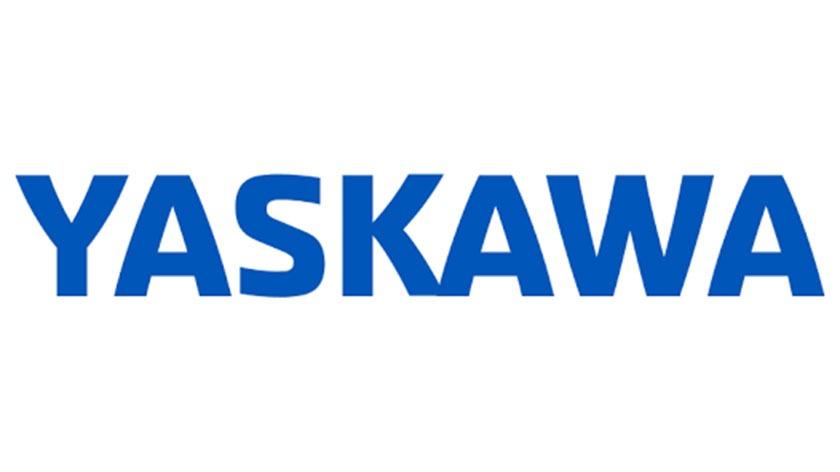 YASKAWA brand