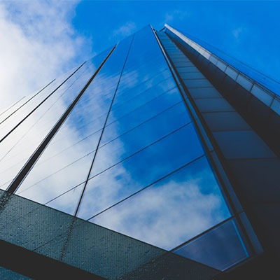 Architectural-glass