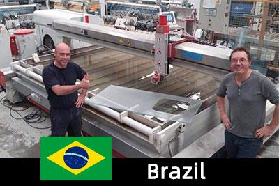 Brazil-client