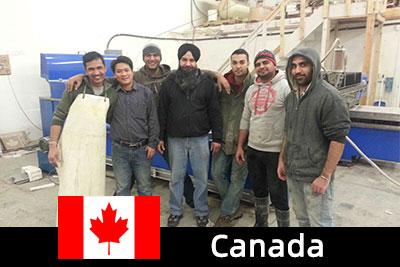 Canada-client