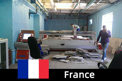 France-client