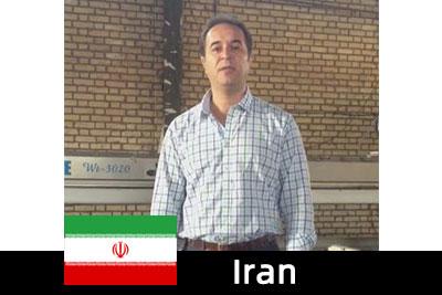 Iran-client