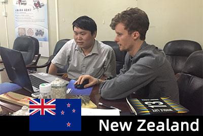 New-Zealand--client