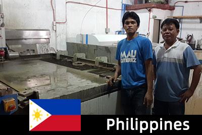 Philippines-client