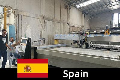 Spain-client