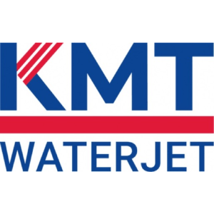 KMT Waterjet