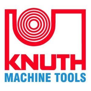 Source: KNUTH Machine Tools WaterJet