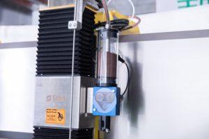 Top 5 Waterjet Machines in the UK