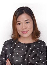 SAME-Sales-Team-Susan-Liang