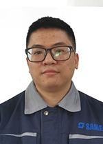 SAME-Waterjet-Technician-Keny-Wu