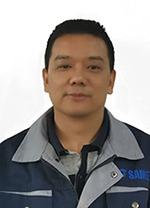 SAME-Waterjet-Technician-Teng
