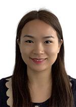 SAME-waterjet-customer-service-team-Karen-Li
