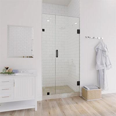 Shower-Door-project