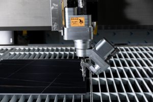 Top 5 Waterjet Machines in the USA.