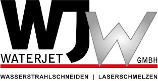 WJW Waterjet