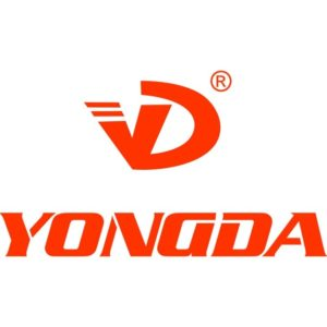 Source: Yongda Dynamo Electirc Waterjet