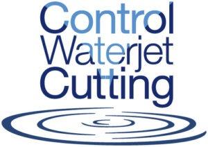 Control Waterjet