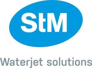 Source: STM Stein-Moser GmbH WaterJet