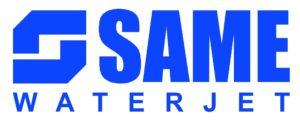 Source: SAME WaterJet, waterjet manufacturers