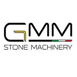 GMM S.p.A.