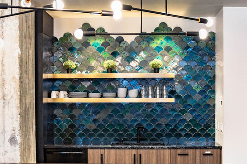 Commercial-space-tile-mosaic-project