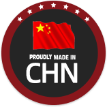icon-made-in-CHN