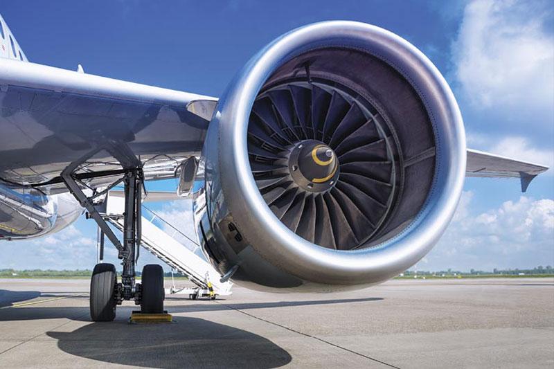 Aircraft-Parts