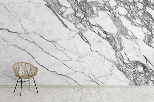 Marble-Walls