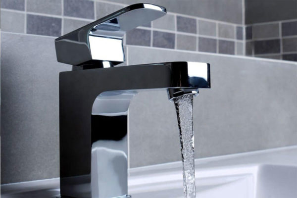 Plumbing-systems