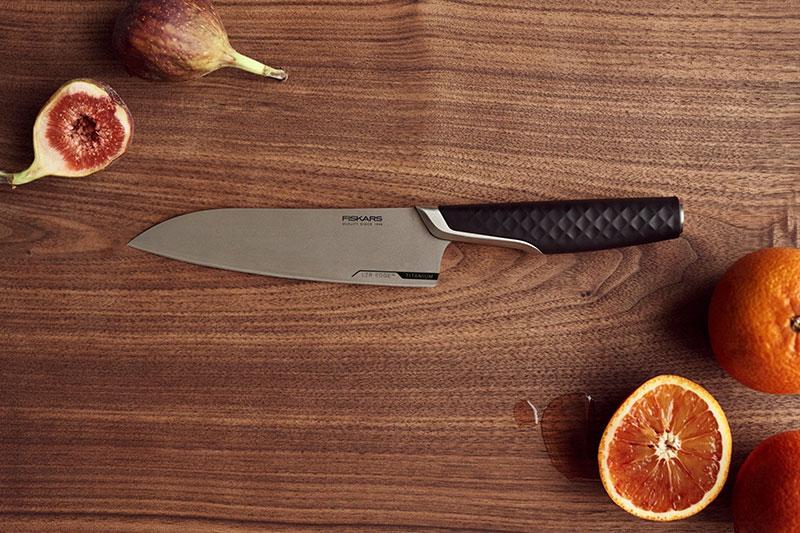 titanium-knife